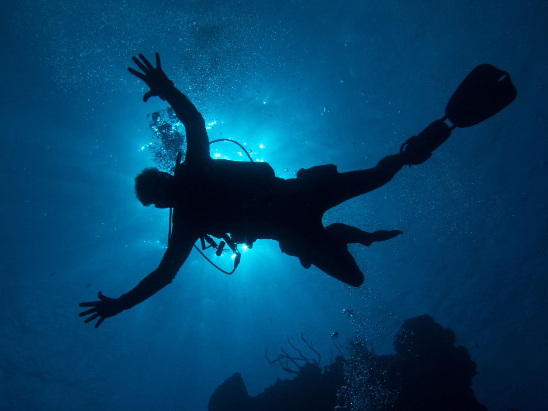 AL-IU_180411_Dive-Travel_0848.jpg