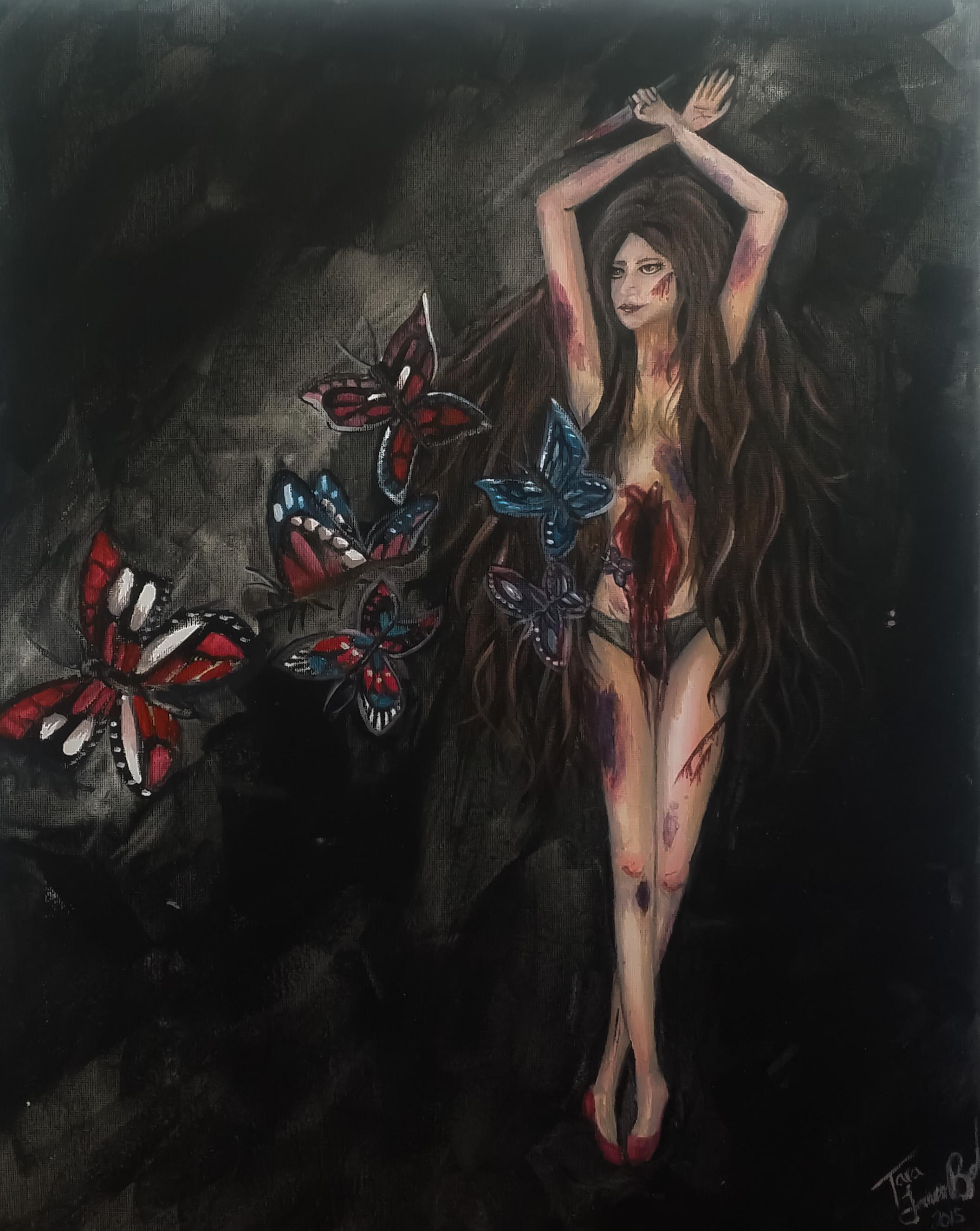 Free Yourself (acrylic on canvas).jpg