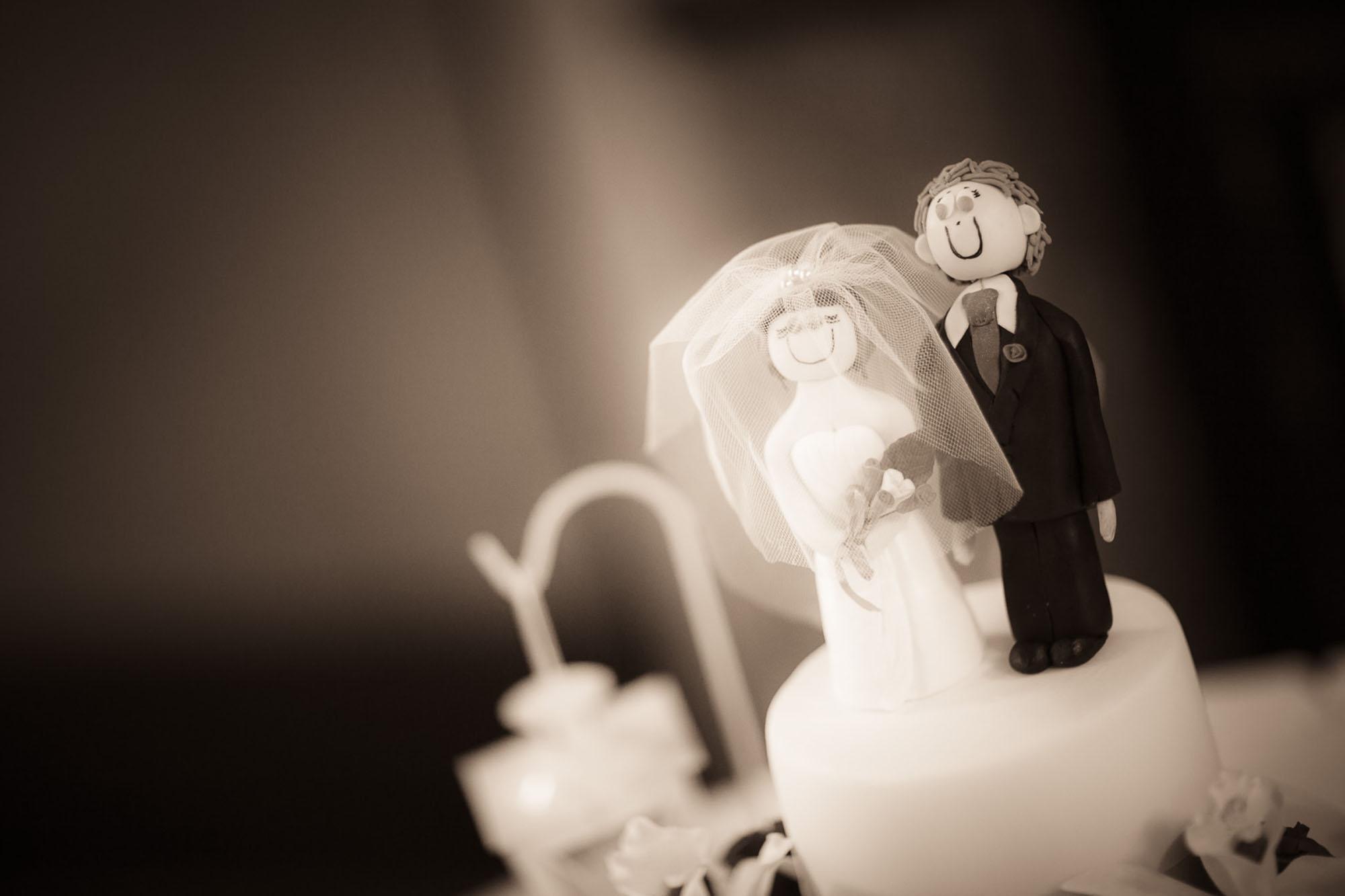 Doug_Kylie_Wedding_0150.jpg