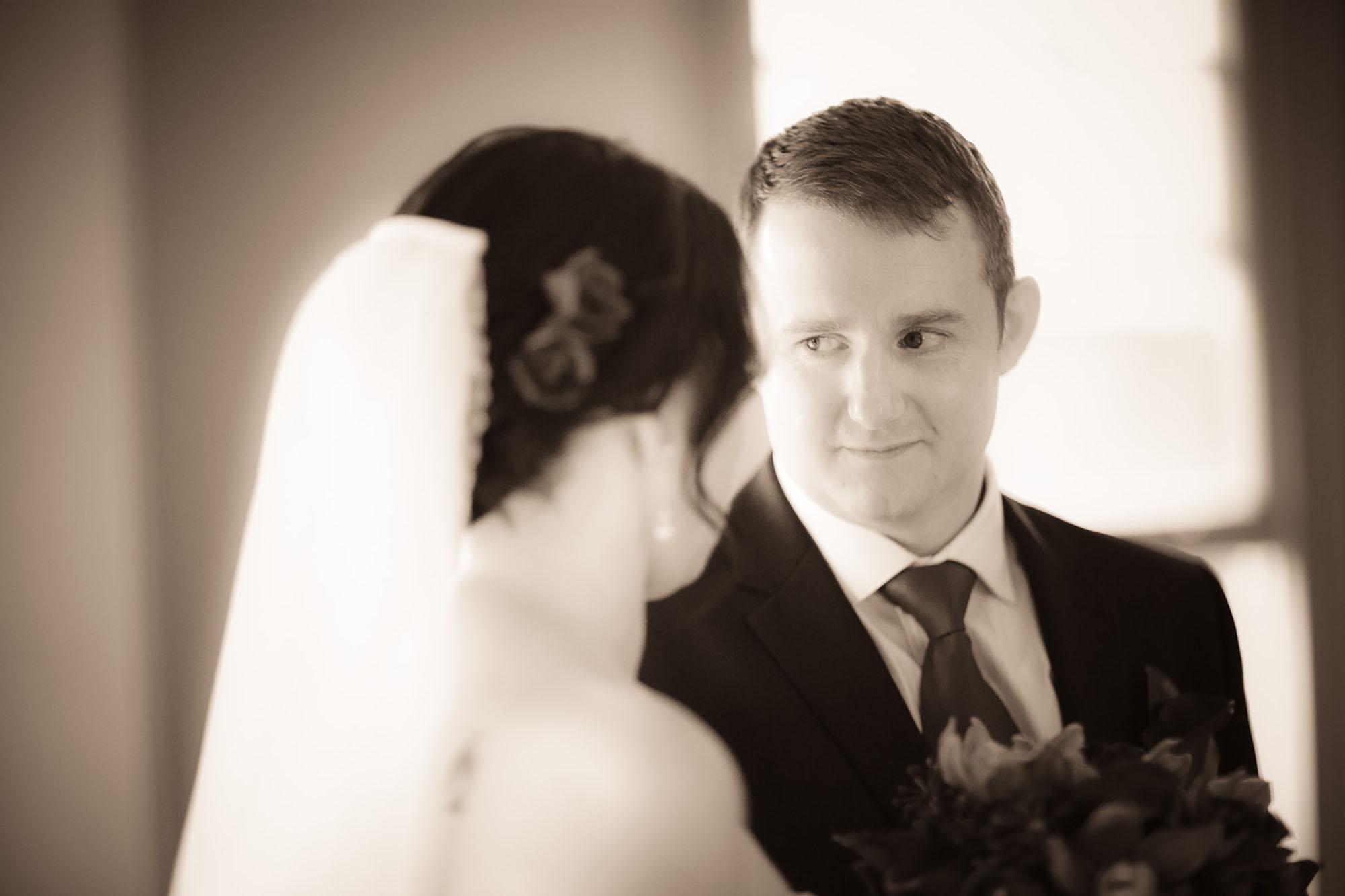 Doug_Kylie_Wedding_0632.jpg