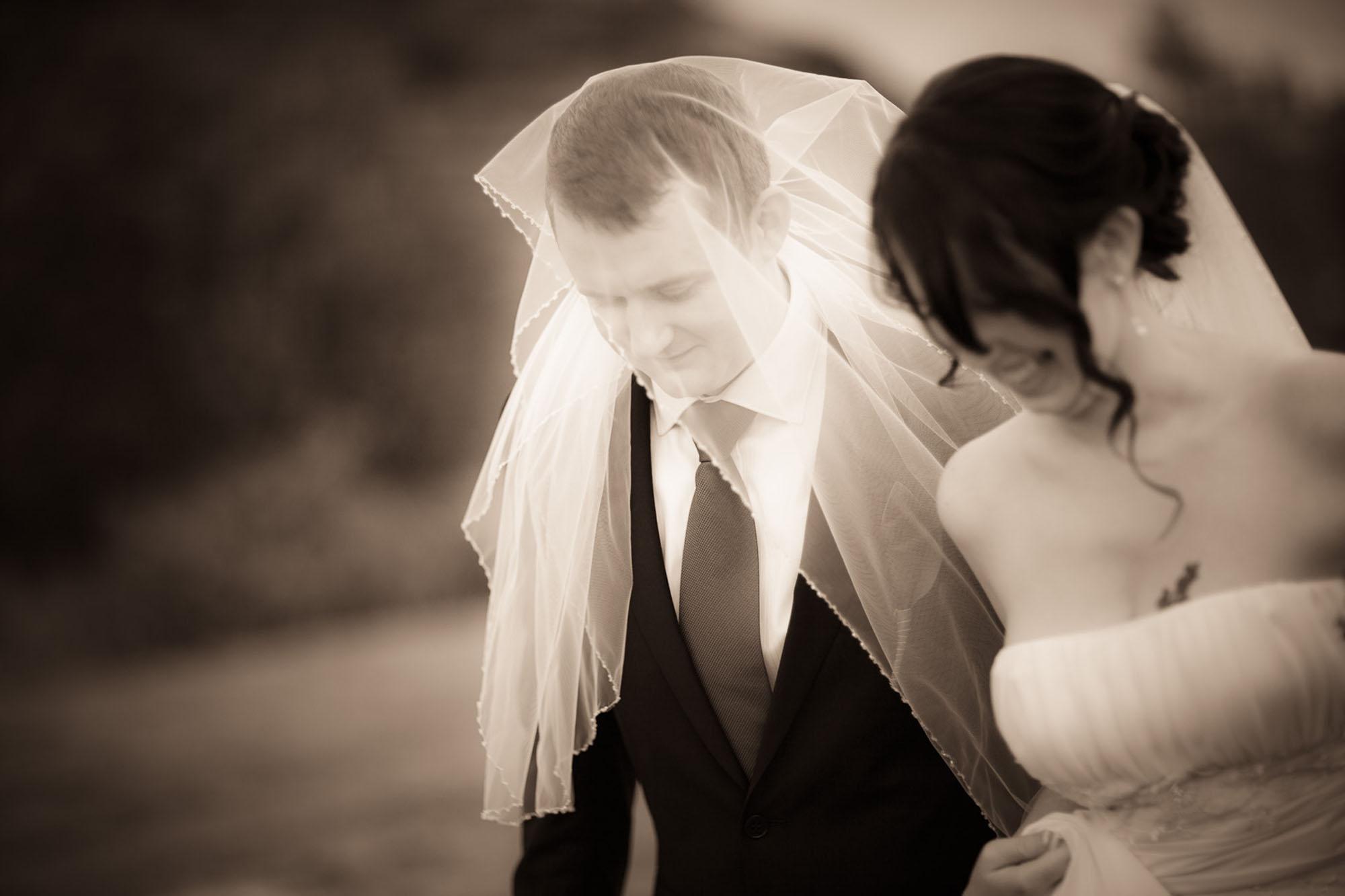 Doug_Kylie_Wedding_0963.jpg