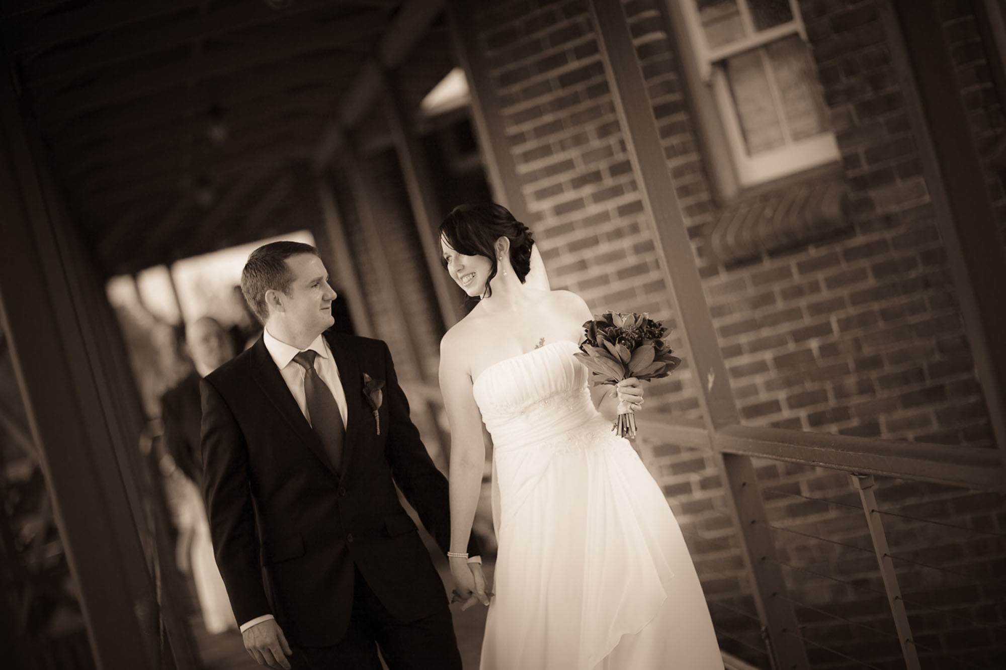 Doug_Kylie_Wedding_0978.jpg