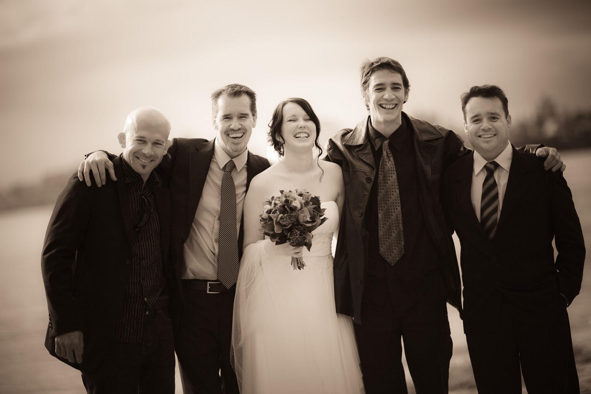 Doug_Kylie_Wedding_1249.jpg