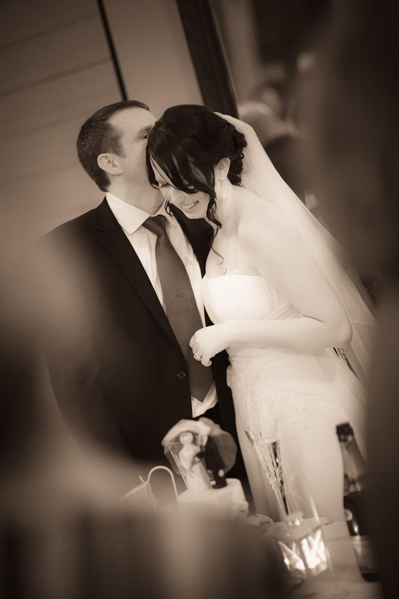 Doug_Kylie_Wedding_1718.jpg