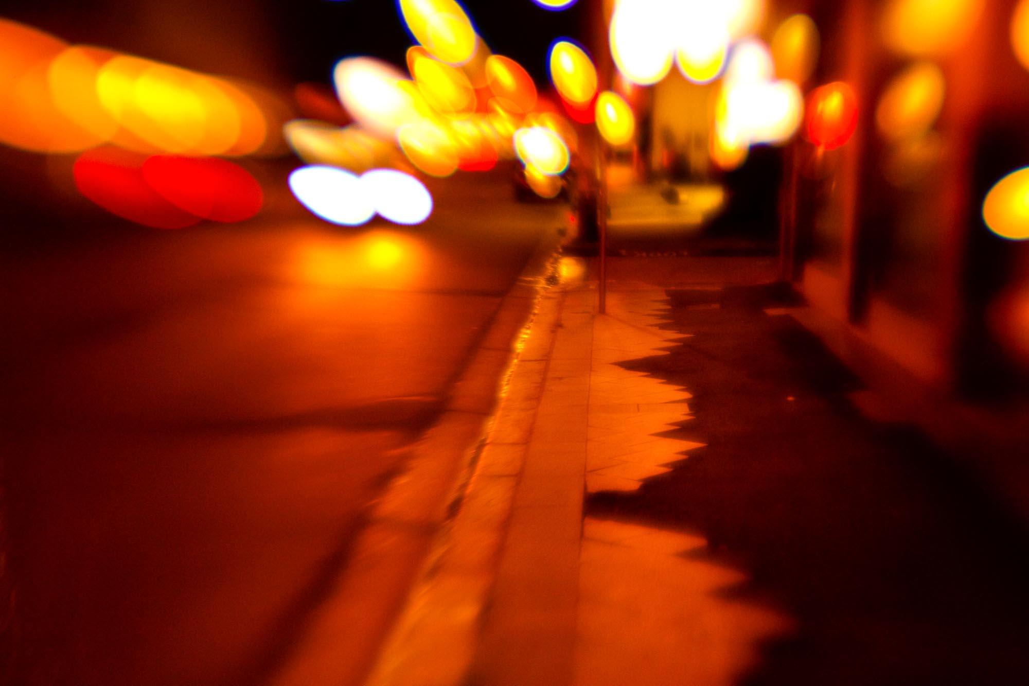 insomnia-23-09-48.jpg