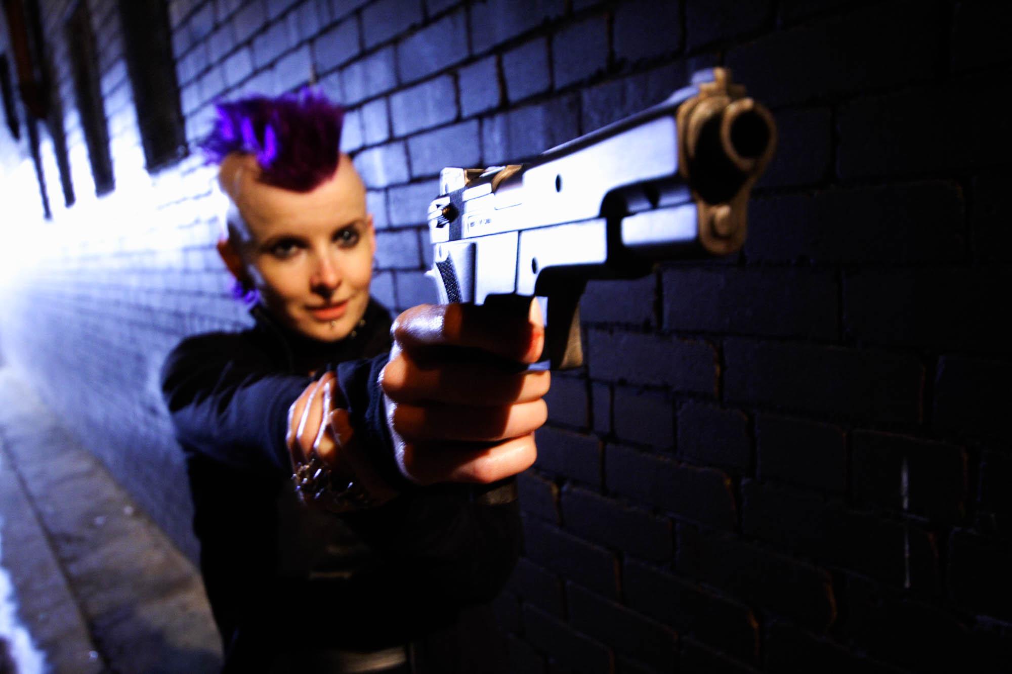 Rhetta-Punk-Girl-Film-Still-Alley-Gun-Night-Redfern_0151.jpg