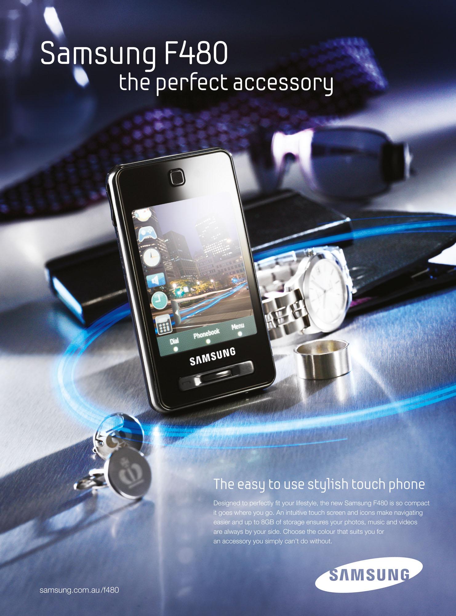 Leo-Burnett-Samsung-F480-GQ-Advert_Retouched.jpg