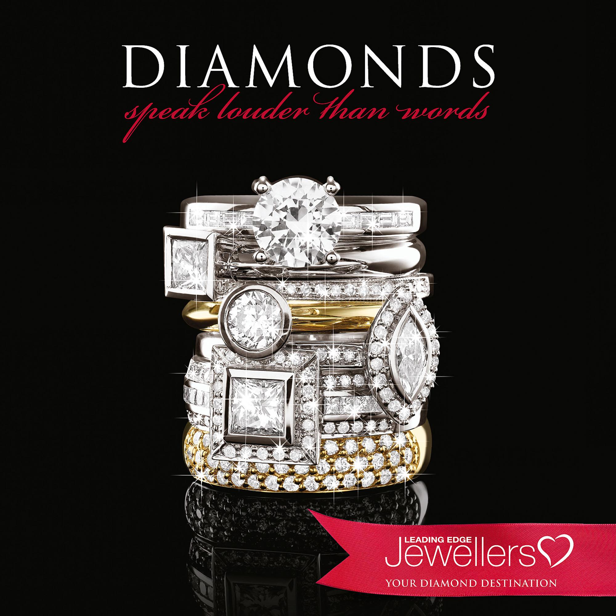 Jewellery_Final.jpg
