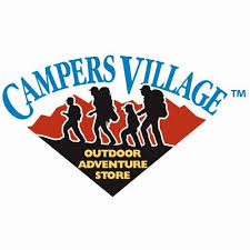 Campers Village Logo.jpg