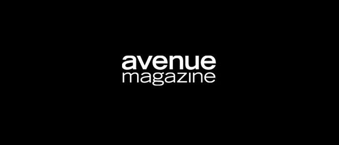 Avenue Magazine logo.jpg