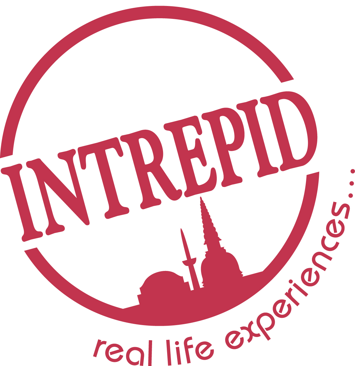 Intrepid logo.jpg