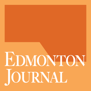 logo-edmonton.png