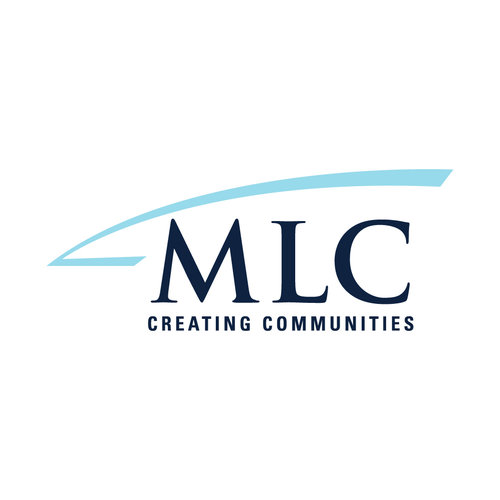 MLC_Group_logo.jpg