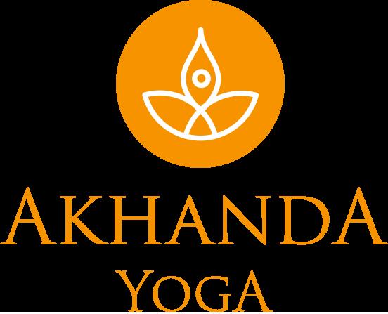 Akhanda logo.png