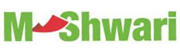 mshwari logo.jpg