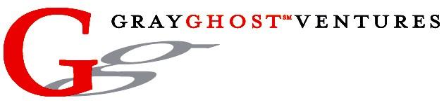 gray-ghost-ventures.jpg