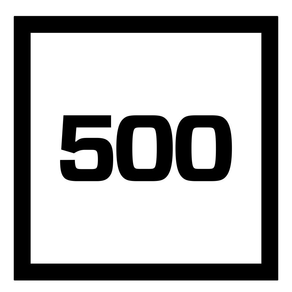 500 startups logo whitesquare.png
