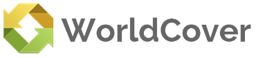 WorldCover+Logo.png