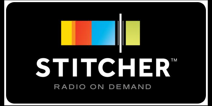 stitcher-logo-for-black-background_JP 2.png