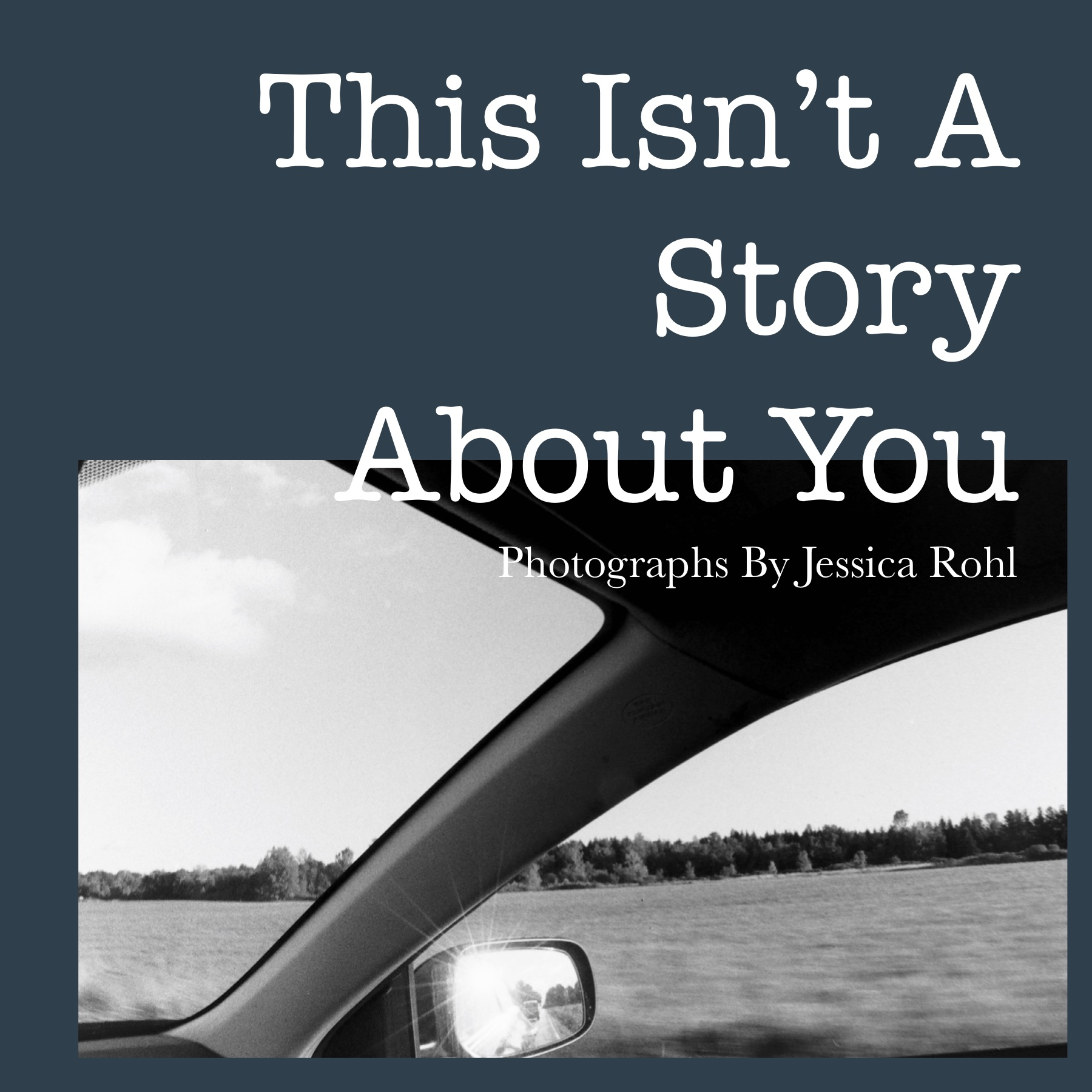 This Isn't A Story About You Pages(printi).jpg