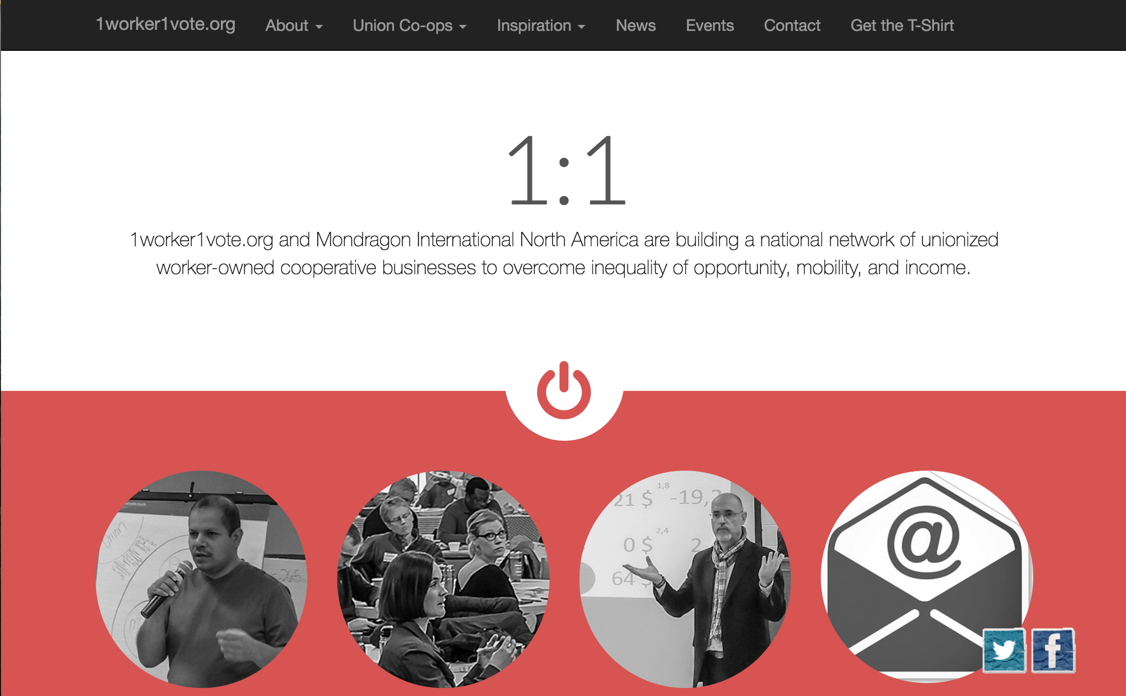 1worker1vote_website.png