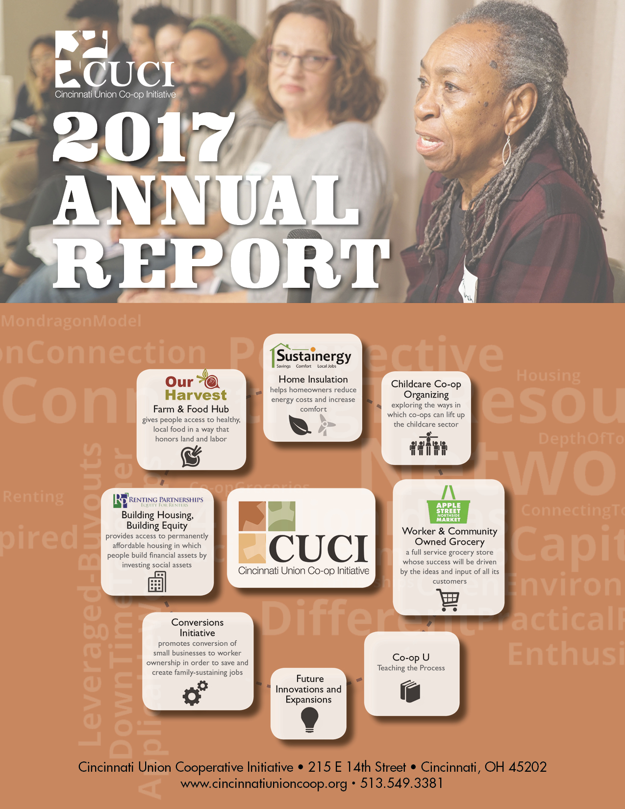2017-CUCI-AnnualReport-FINAL-COVER.jpg