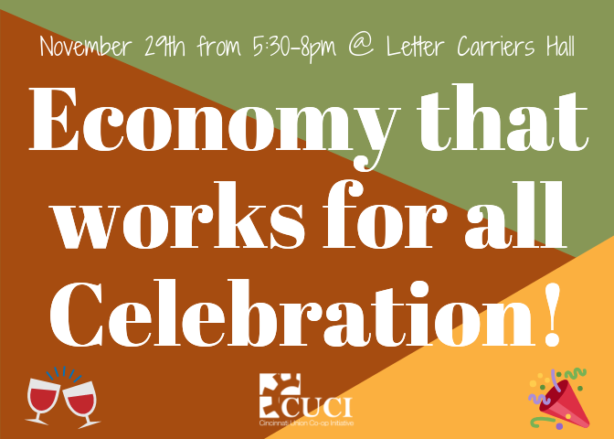 Economy that works for all Celebration.png