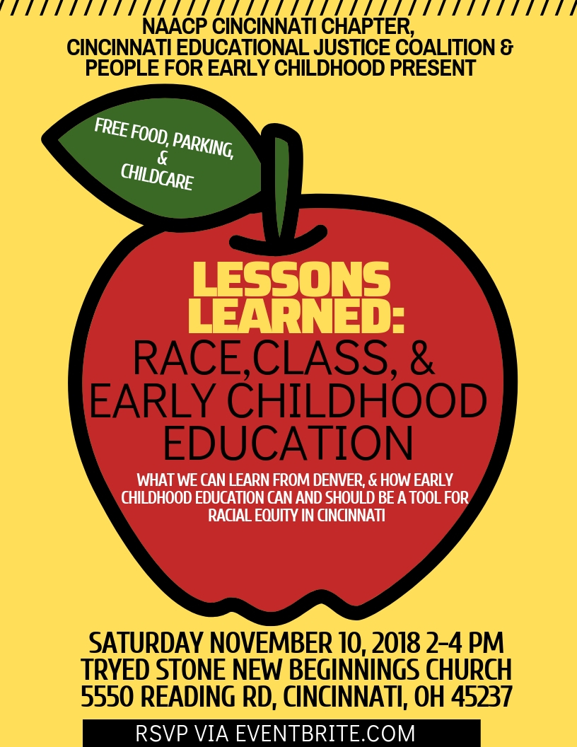 LESSONS LEARNED_ RACE, CLASS, AND EARLY CHILDHOOD.jpg