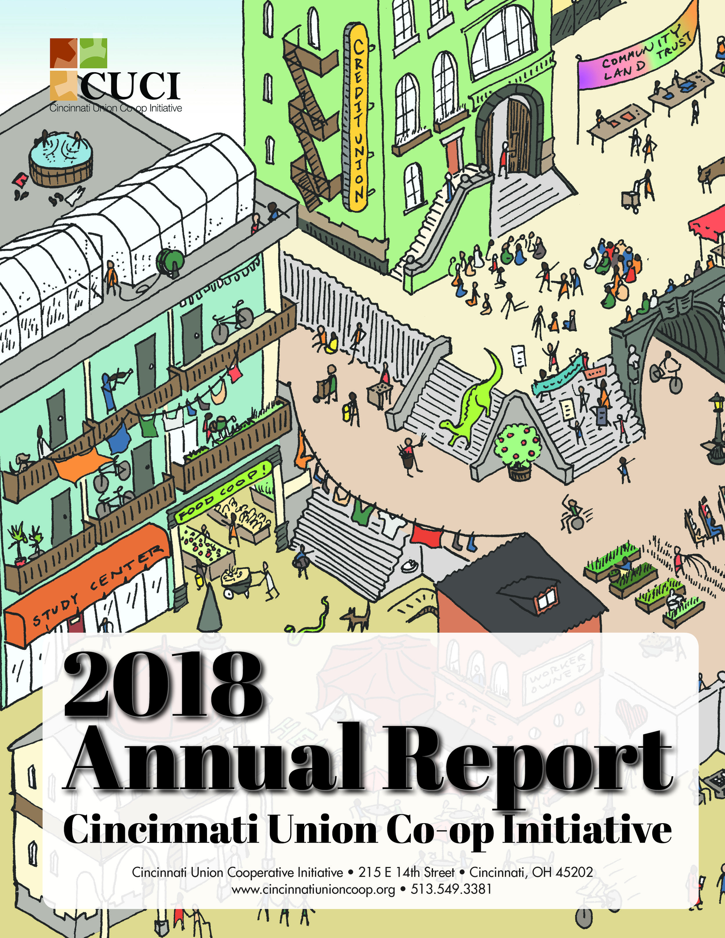 2018-CUCI-AnnualReport.jpg