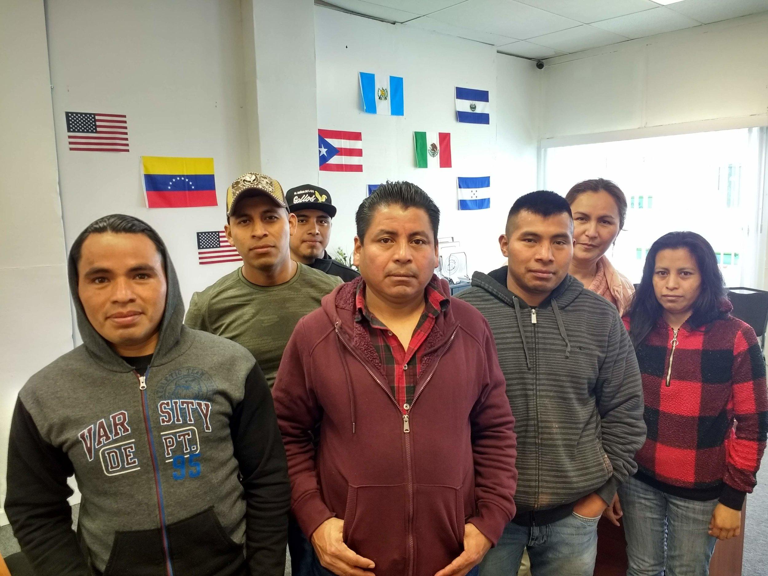 Immigrant Co-op.jpg