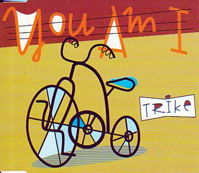 YouAmI-Trike.jpg