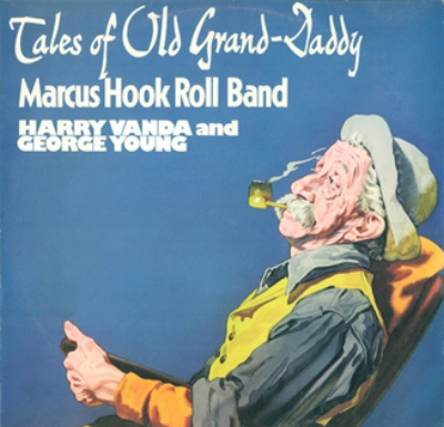 Marcus Hook Roll Band-LP cover 2.jpg