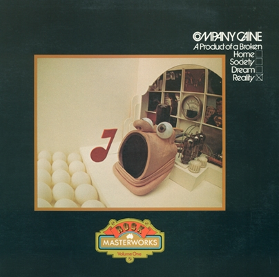 Company Caine-Product LP cover-1975 reissue LoRes.jpg