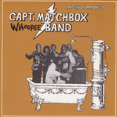 Matchbox Madness EP-Front-LoRes.jpg