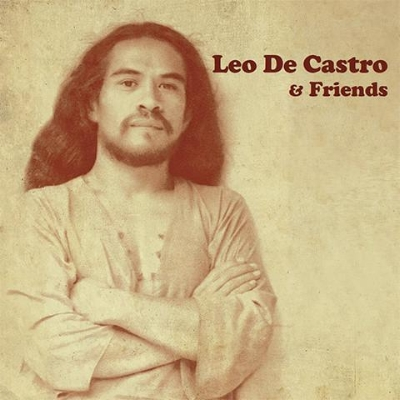 Leo De Castro & Friends CD.jpg