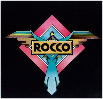 Rocco LP 1975-US Pressing-LoRes.jpg