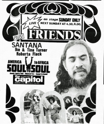 Friends-Soul to Soul gig advert-23 July 1972-LoRes.jpg