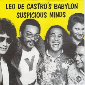 Leo De Castro-7-inch single-Suspicious Minds-Dutch Pic Sleeve-LoRes.jpg