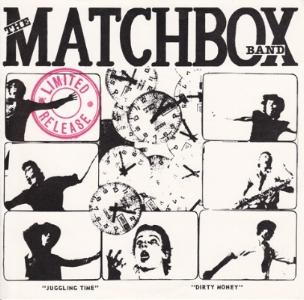 Matchbox-Juggling Time pic sleeve-LoRes.jpg