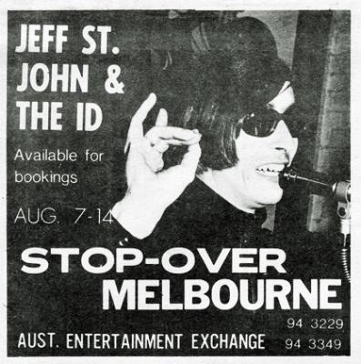 Jeff St John & Id-Gig advert-1967-LoRes.jpg