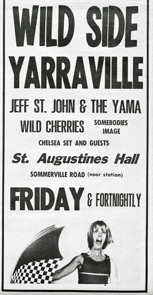 Jeff St John & Yama-Wild Side gig advert-1968-LoRes.jpg