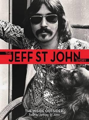 Jeff St John Story cover.jpg