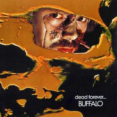 Buffalo-Dead Forever LP.jpg