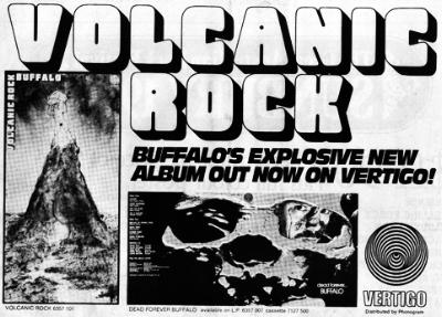 Buffalo-VolcanicRock1973-LoRes.jpg