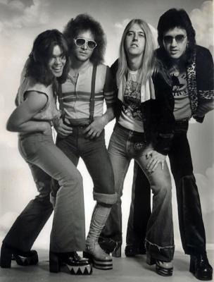 Buffalo-1973-LoRes.jpg