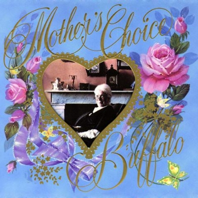 Buffalo-Mothers Choice LP.jpg