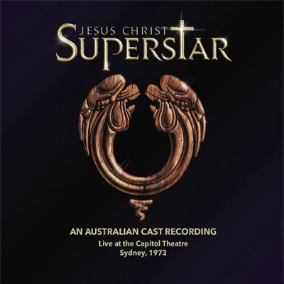 Jesus Christ Superstar-CD Front Cover.jpg
