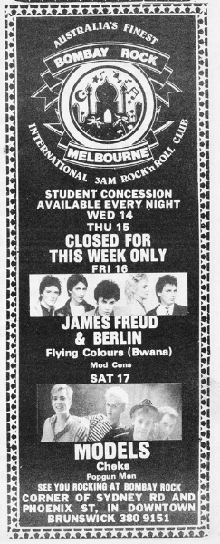 Bombay Rock-1981#1-LoRes.jpg