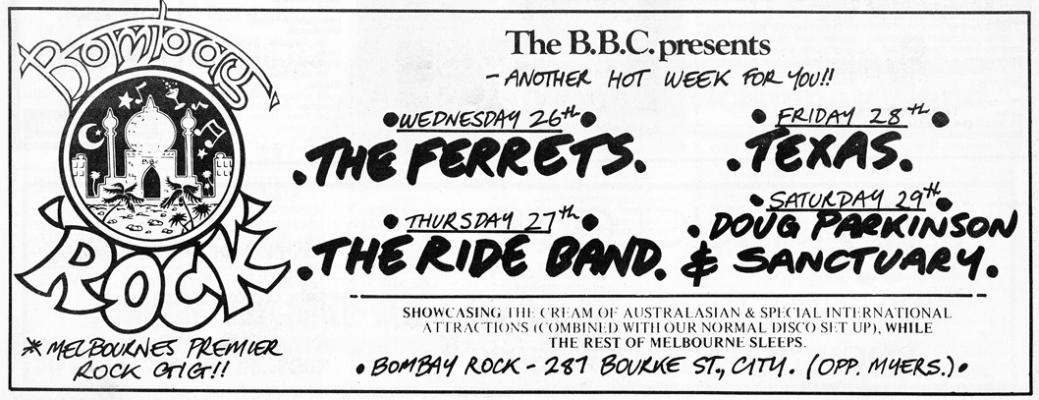 Bombay Rock-1977#1-LoRes.jpg