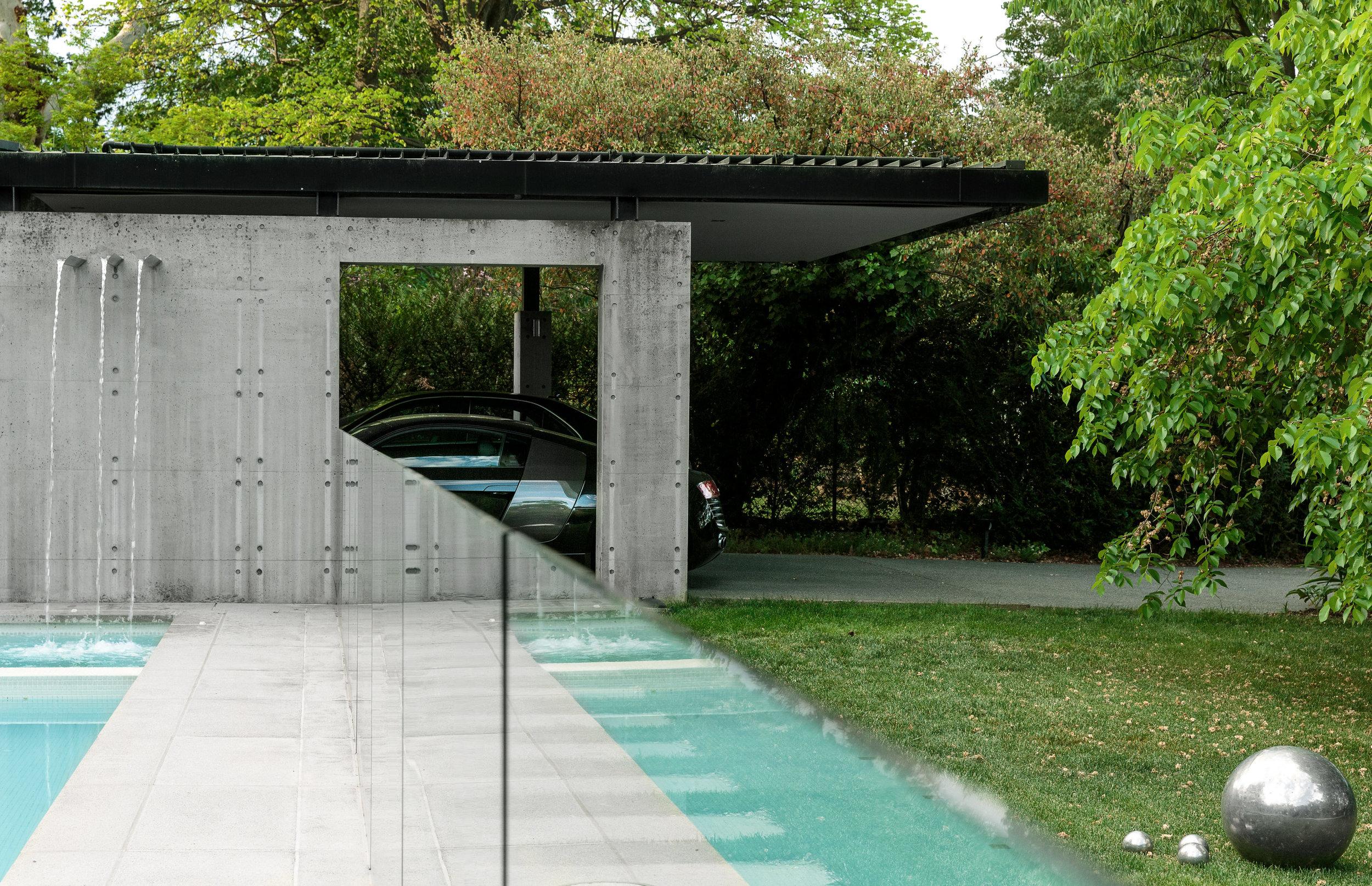 Off-Form-concrete-002.JPG
